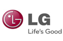 LG Ducted Reverse Cycle Air Conditioners