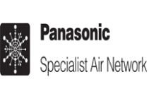 Panasonic Ducted Reverse Cycle Air Conditioners