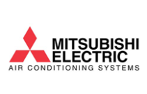 Mitsubishi Ducted Reverse Cycle Air Conditioners